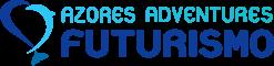 Futurismo Azores Adventures