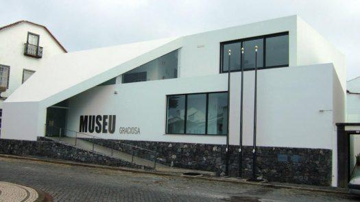 Graciosa's Museum